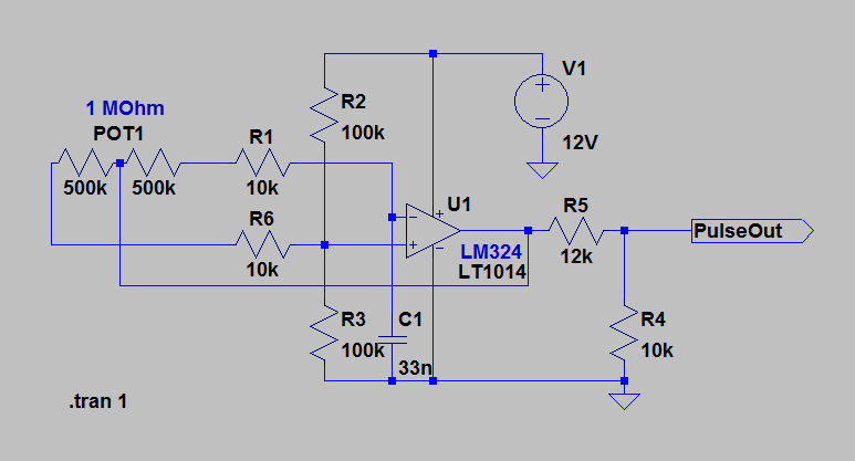 Diagram Lm324 Chip Auto Electrical Wiring Diagram